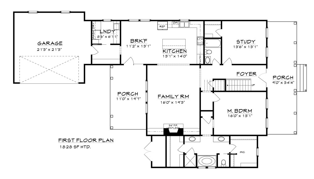 elliott homes floor plans elliott homes floor plans thefloors co